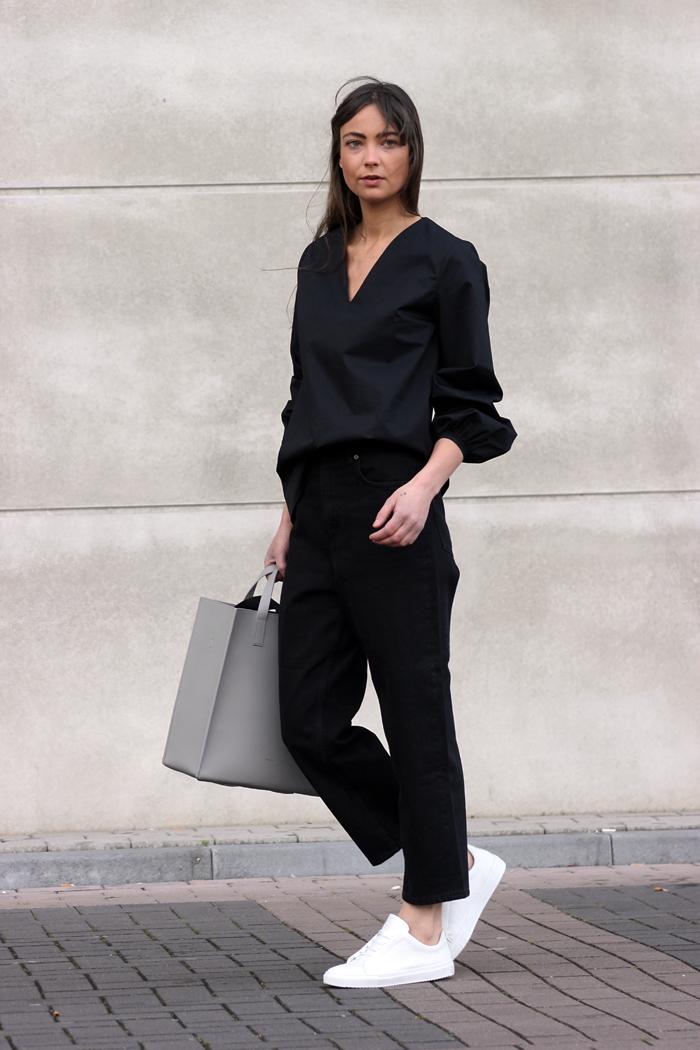 Cos-shirt-and-denim-Mlouye-bag-Manfield-sneaker-.png