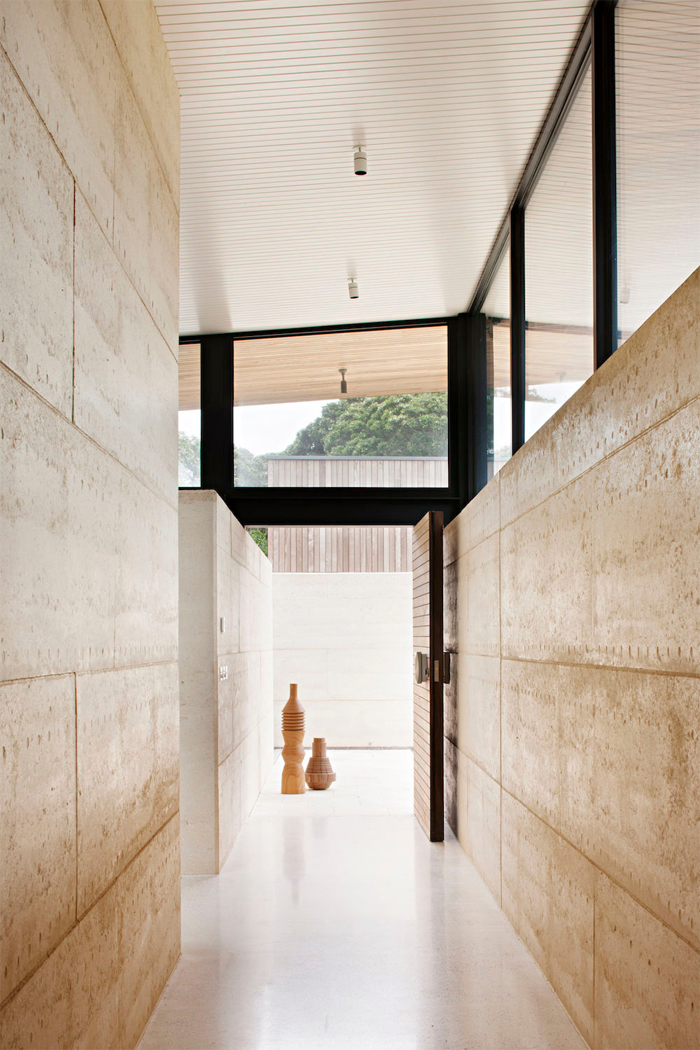 Robson-Rak-Architects-Layer-House-11.png