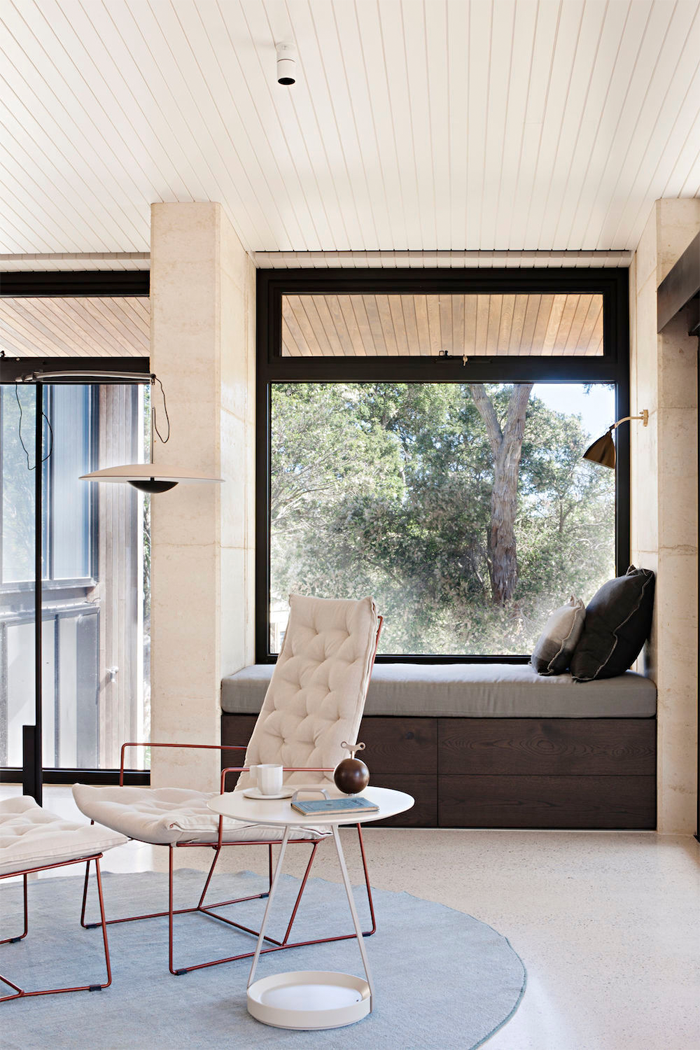 Robson-Rak-Architects-Layer-House-13.png