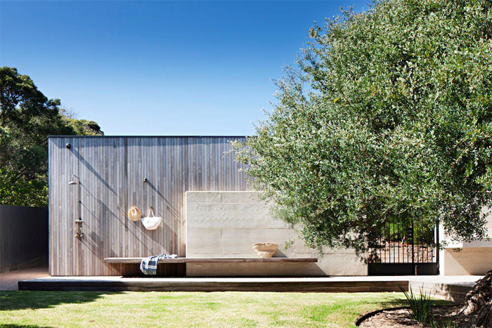 Robson-Rak-Architects-Layer-House-4.png