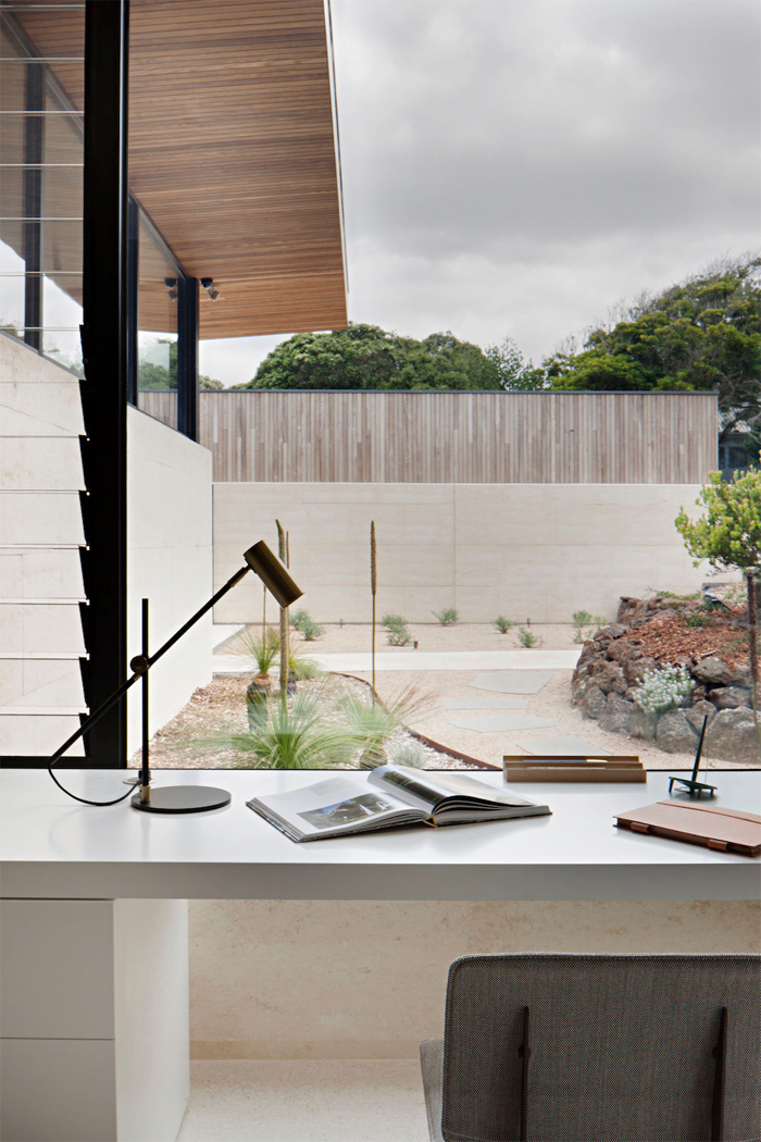 Robson-Rak-Architects-Layer-House-8.png