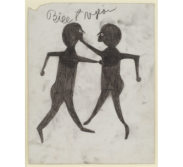 Bill-Traylor-Untitled-Men-boxing-1939-1942.png