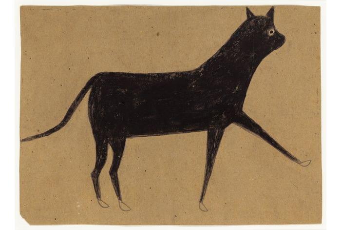 High-Steppin-Cat-ca.-1939.png