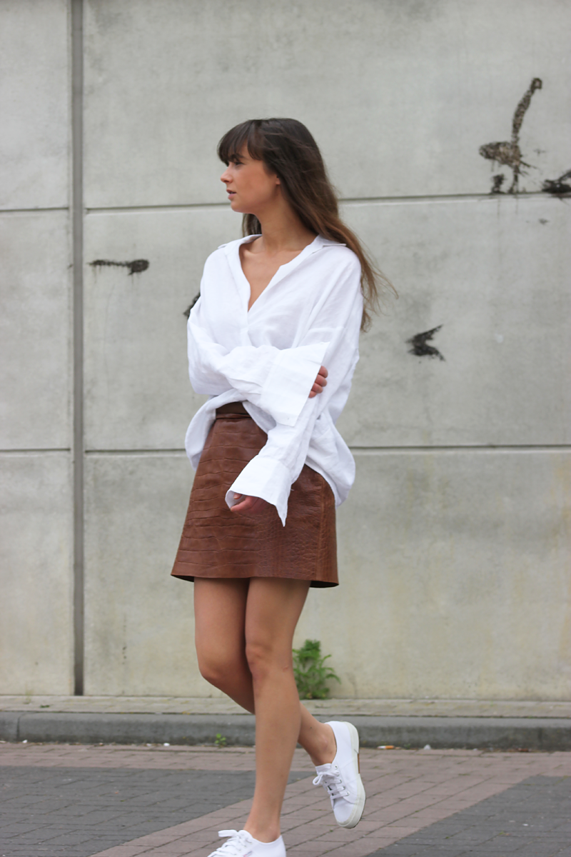 Oversized-Shirt-and-a-Leather-Skirt-11.png