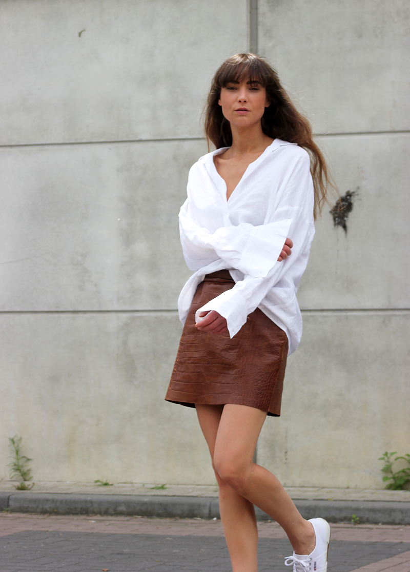 Oversized-Shirt-and-a-Leather-Skirt-7.png