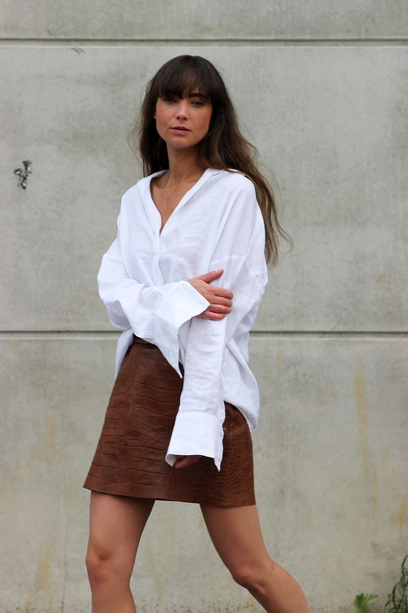 Oversized-Shirt-and-a-Leather-Skirt-9.png