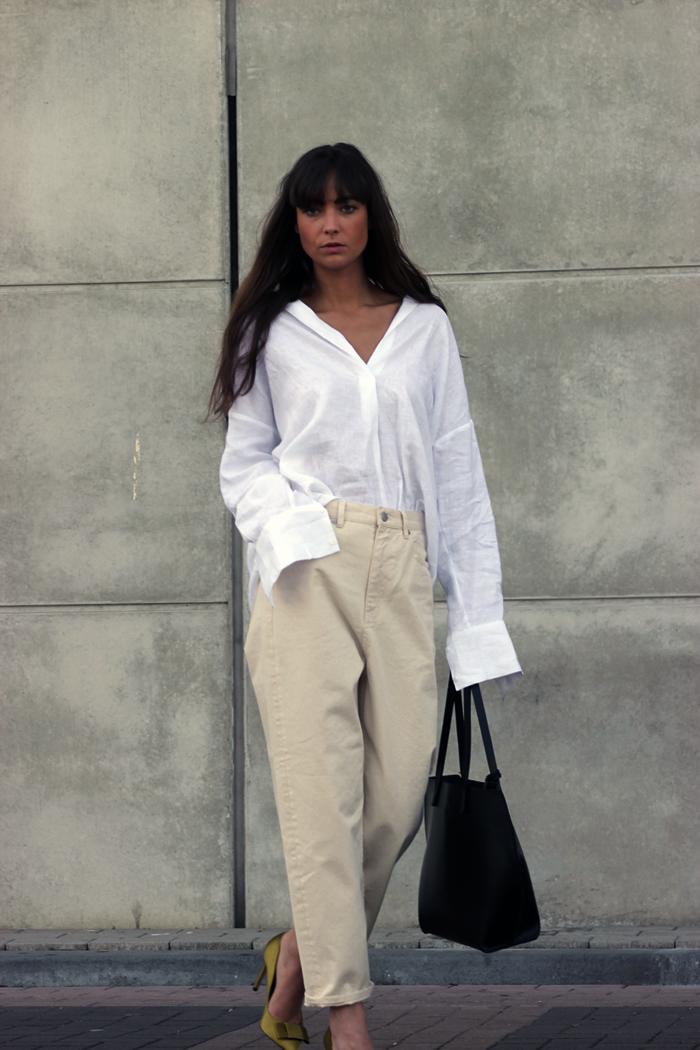 Oversized-Zara-shirt-Cos-denim-Zara-heels-2.png