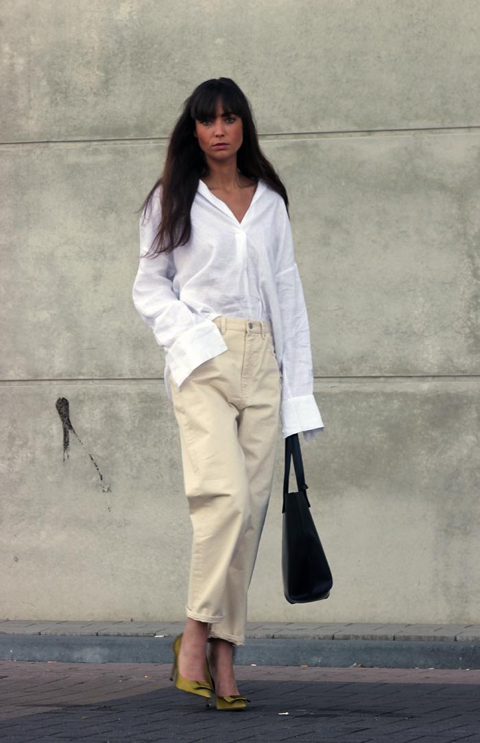Oversized-Zara-shirt-Cos-denim-Zara-heels-3.png
