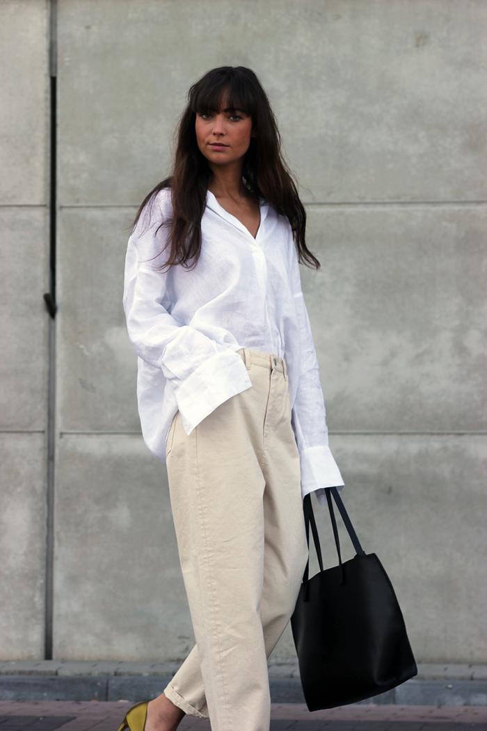 Oversized-Zara-shirt-Cos-denim-Zara-heels-4.png