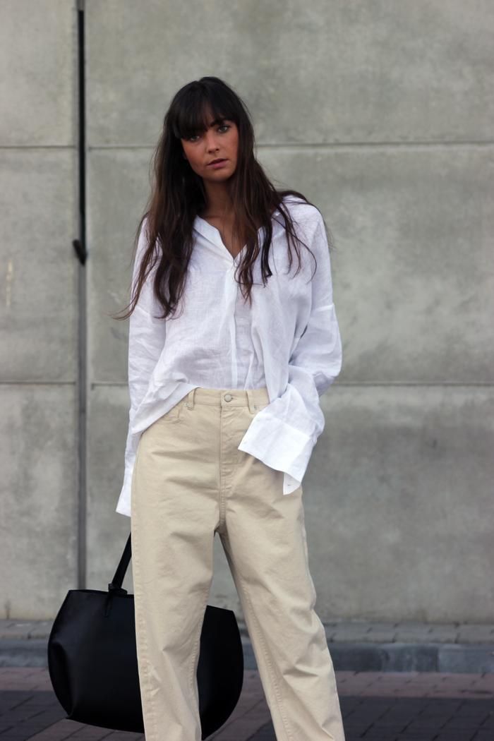 Oversized-Zara-shirt-Cos-denim-Zara-heels-7.png