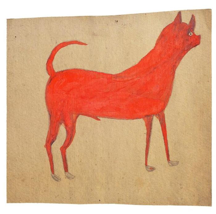 Untitled-Red-Orange-Dog-1939-1942.png
