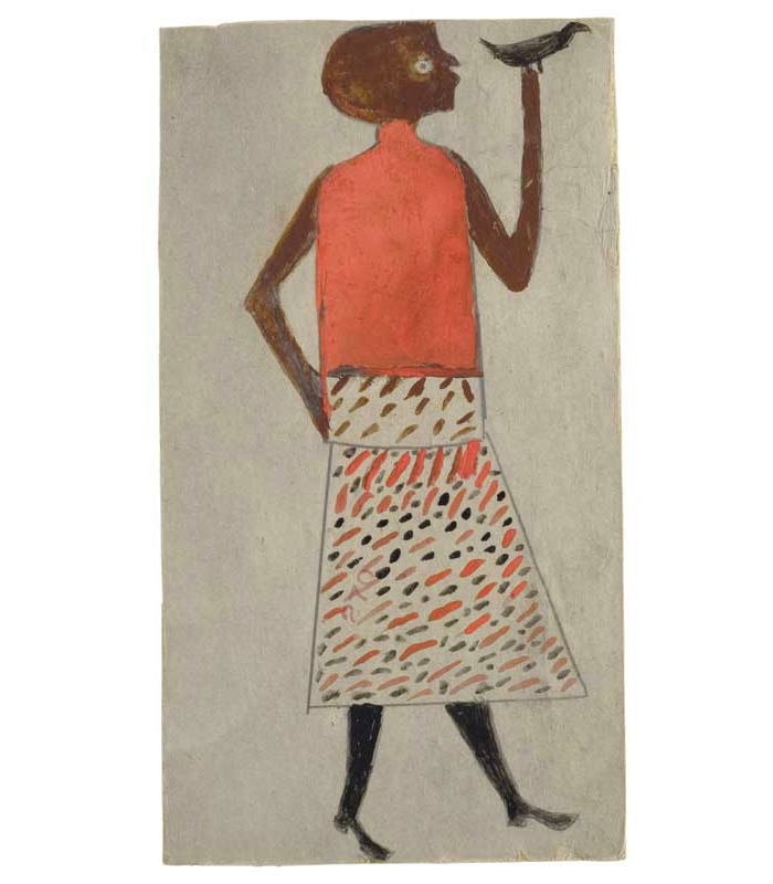 Untitled-Woman-with-Bird-C-1940-1942.png