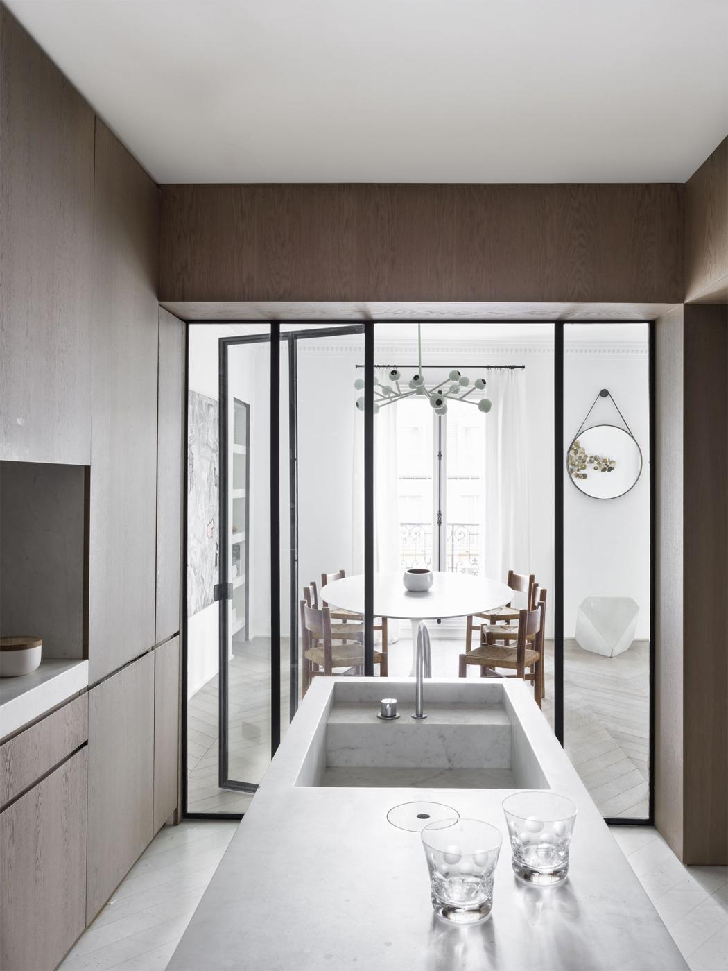 jr-apartement-by-Nicolas-Schuybroek-1.png