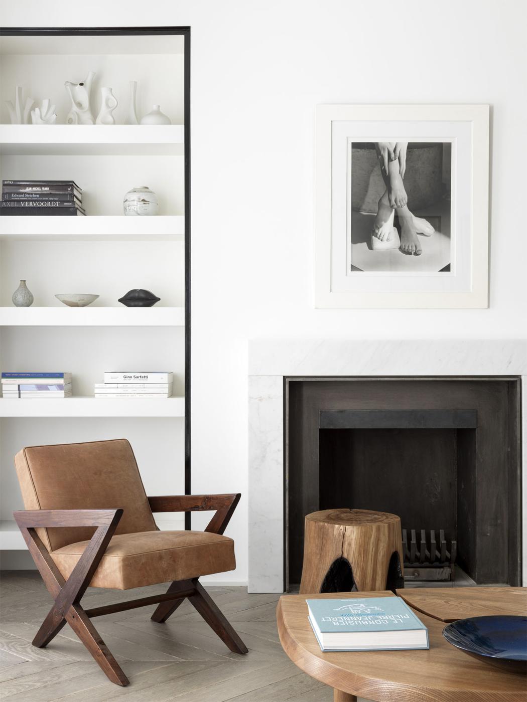 jr-apartement-by-Nicolas-Schuybroek.-6.png