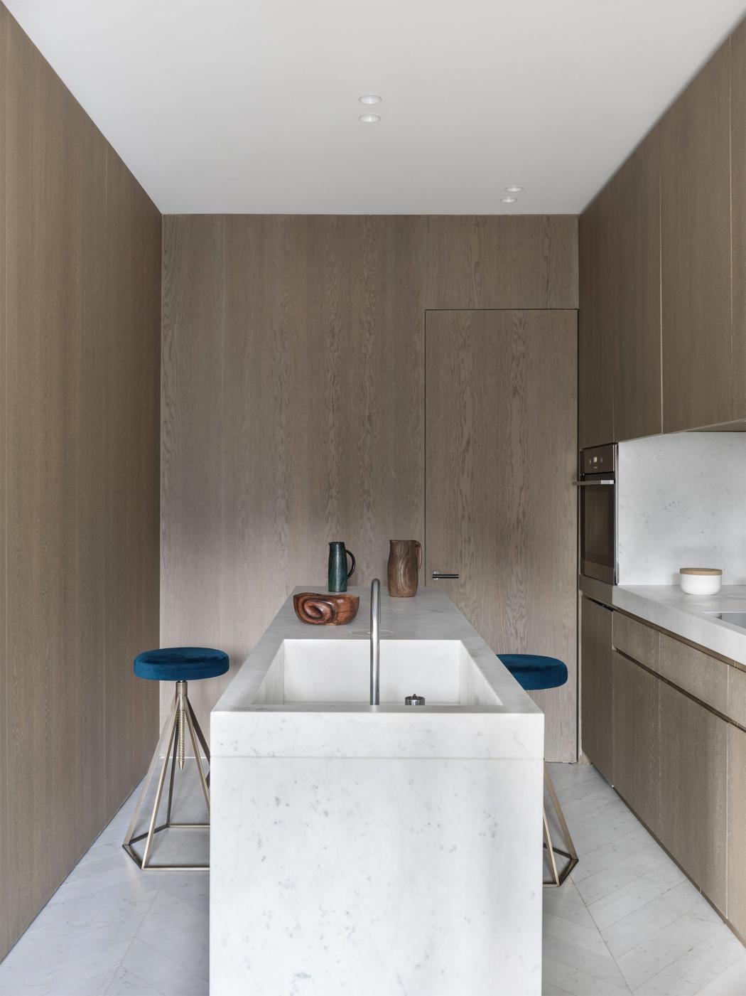 jr-apartement-by-Nicolas-Schuybroek.-8.png