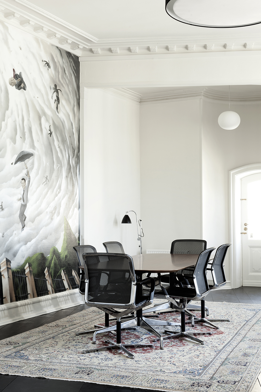 Gubi - Altor Office Copenhagen.jpg