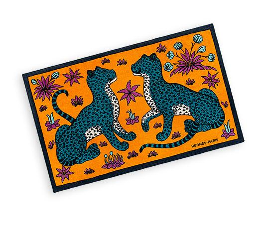Leopards Beach towel.jpg