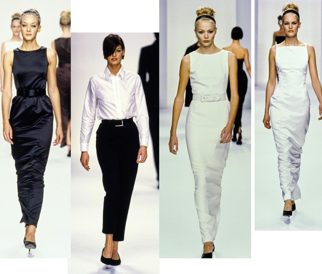 Calvin Klein Collection Fall 1995.png