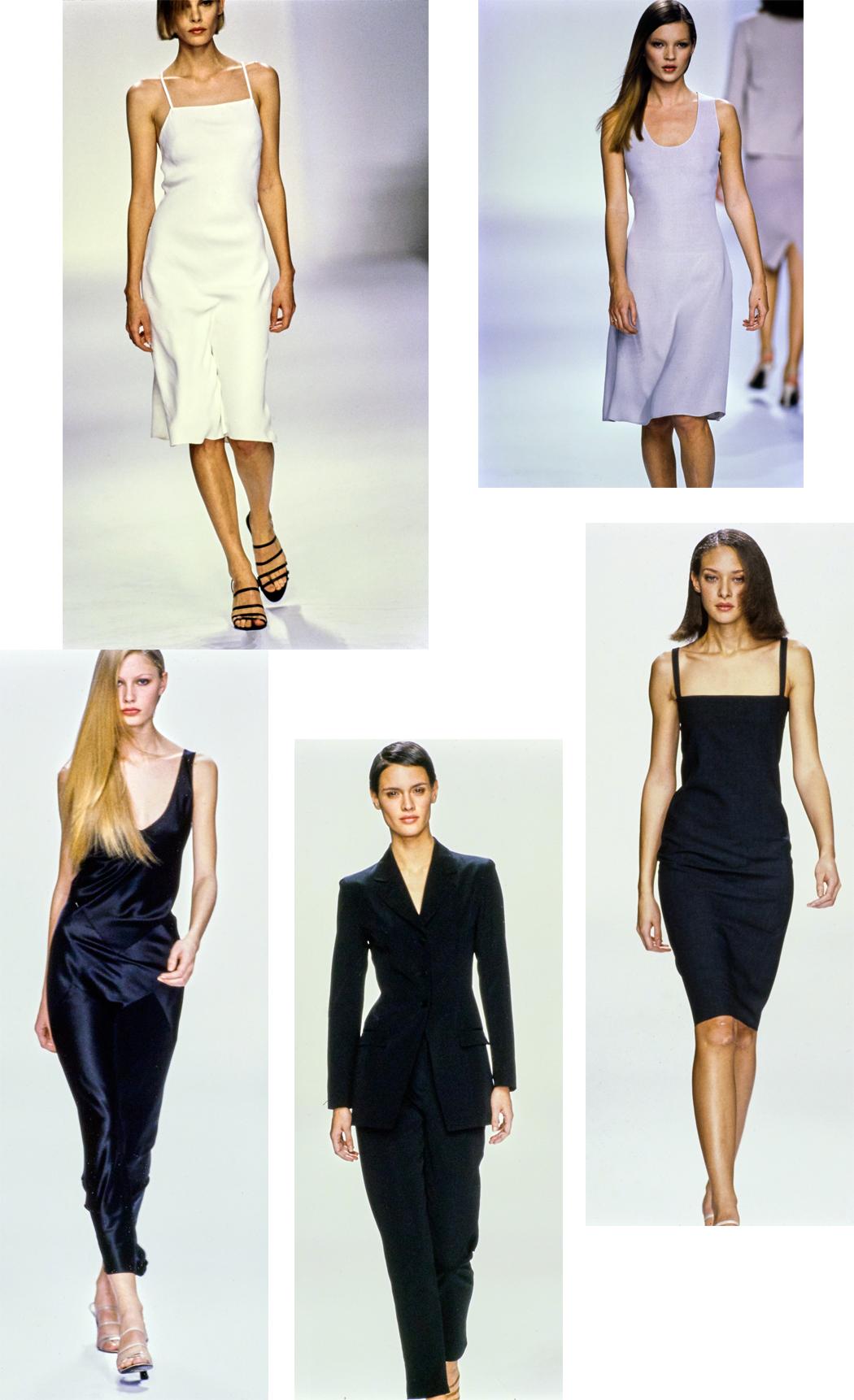 Calvin Klein Collection Spring 1995.png