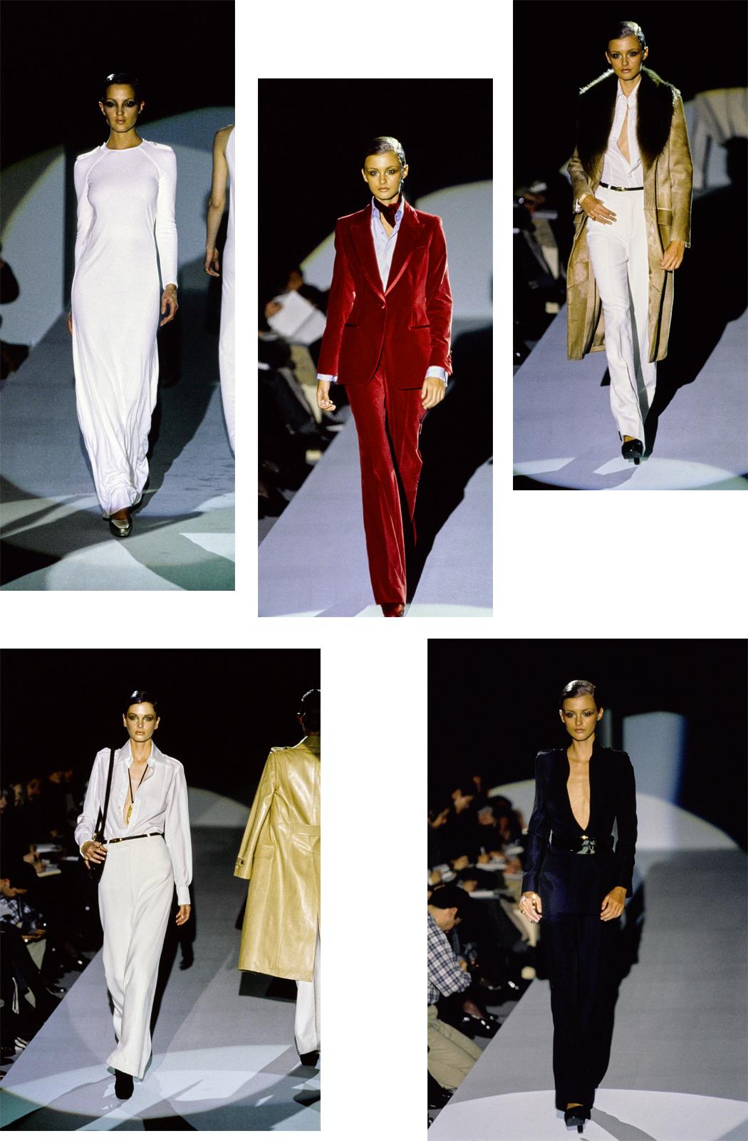 Gucci Fall 1996.png