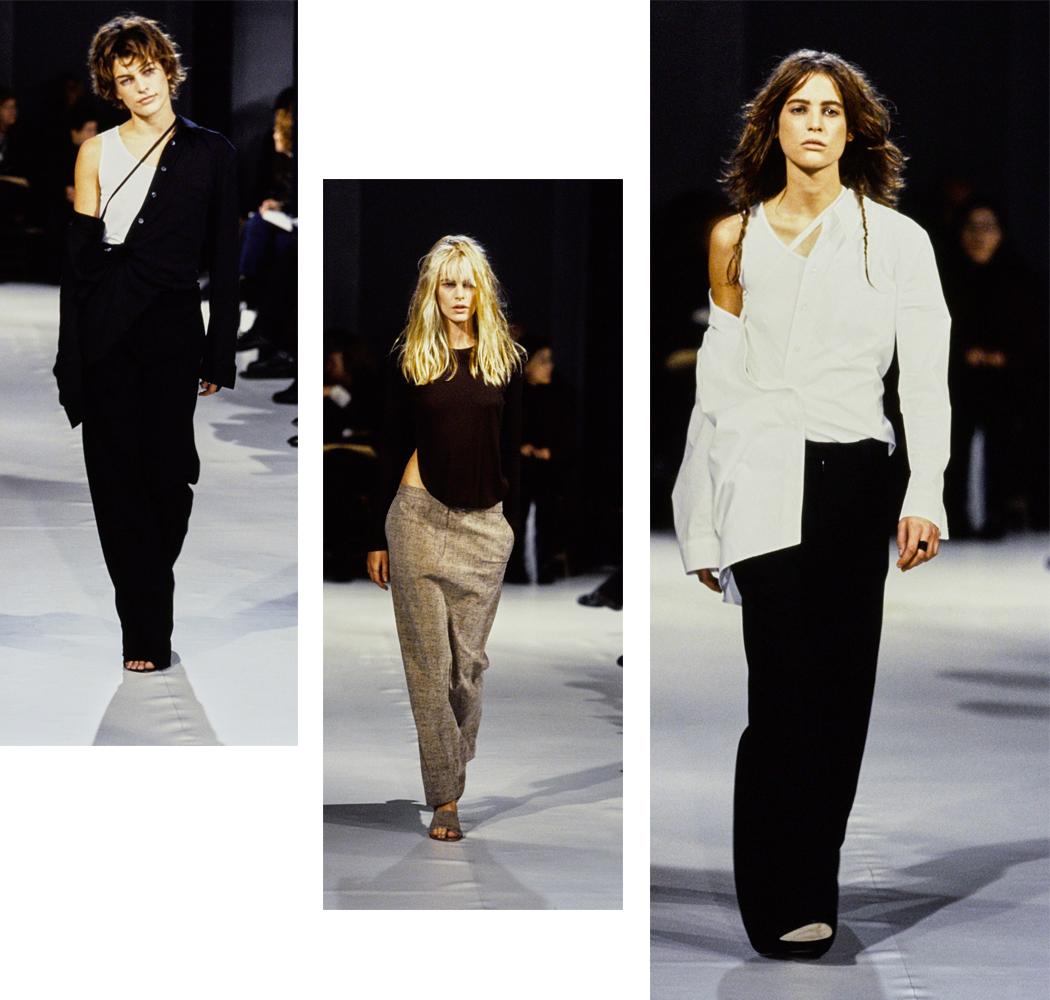 Ann Demeulemeester Spring 1997.png