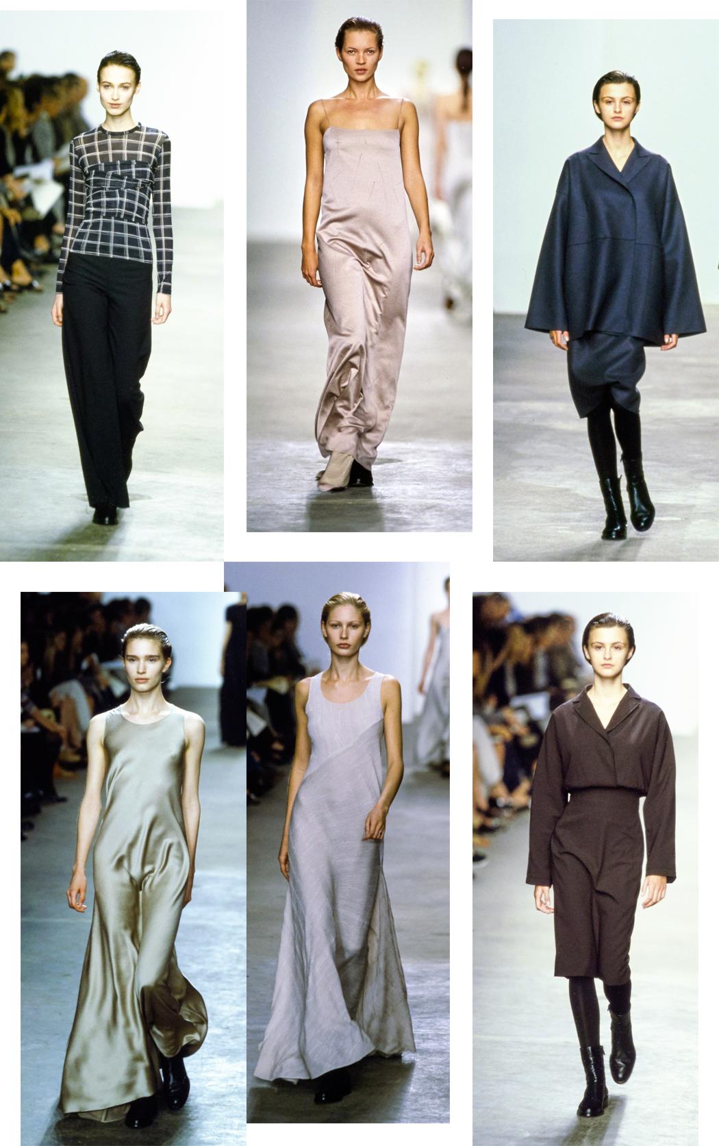 Calvin Klein Collection Fall 1998.png