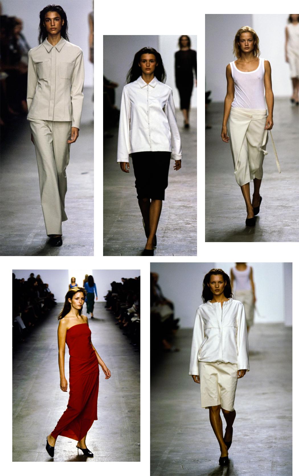 Calvin Klein Collection Spring 1999.png