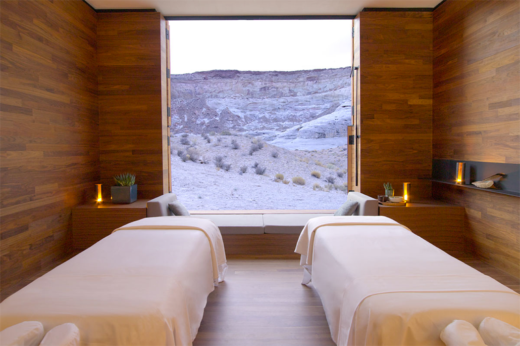 Amangiri Resort and Spa 15.png