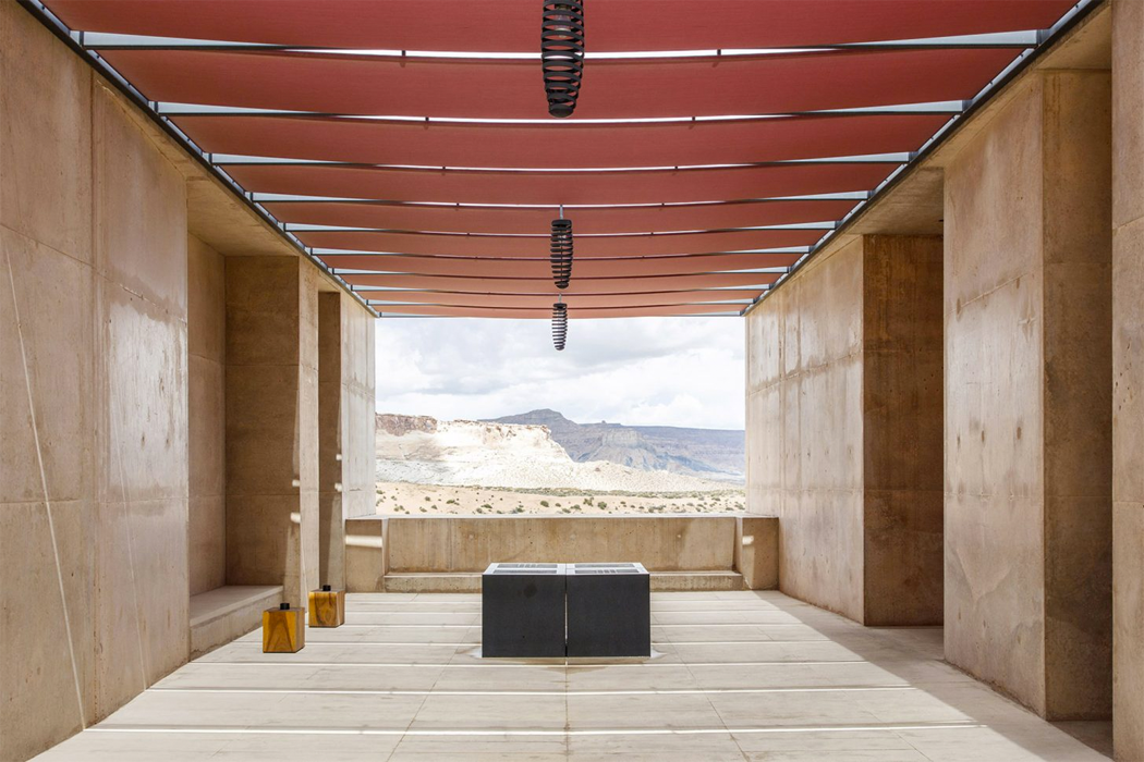 Amangiri Resort and Spa 16.png