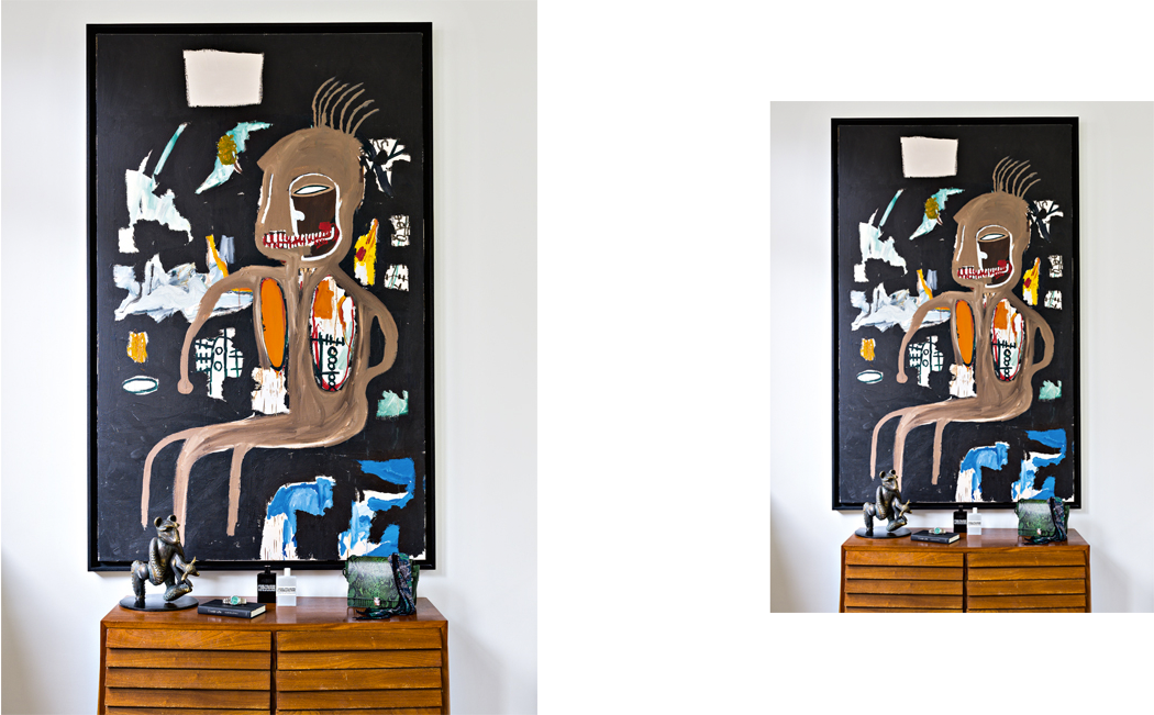 Thierry Housing and Cecilia Bonstrom's Apartment 6.png