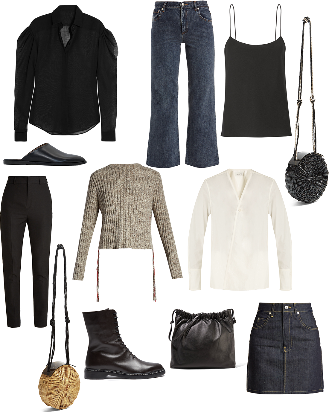 Fall Finds.png