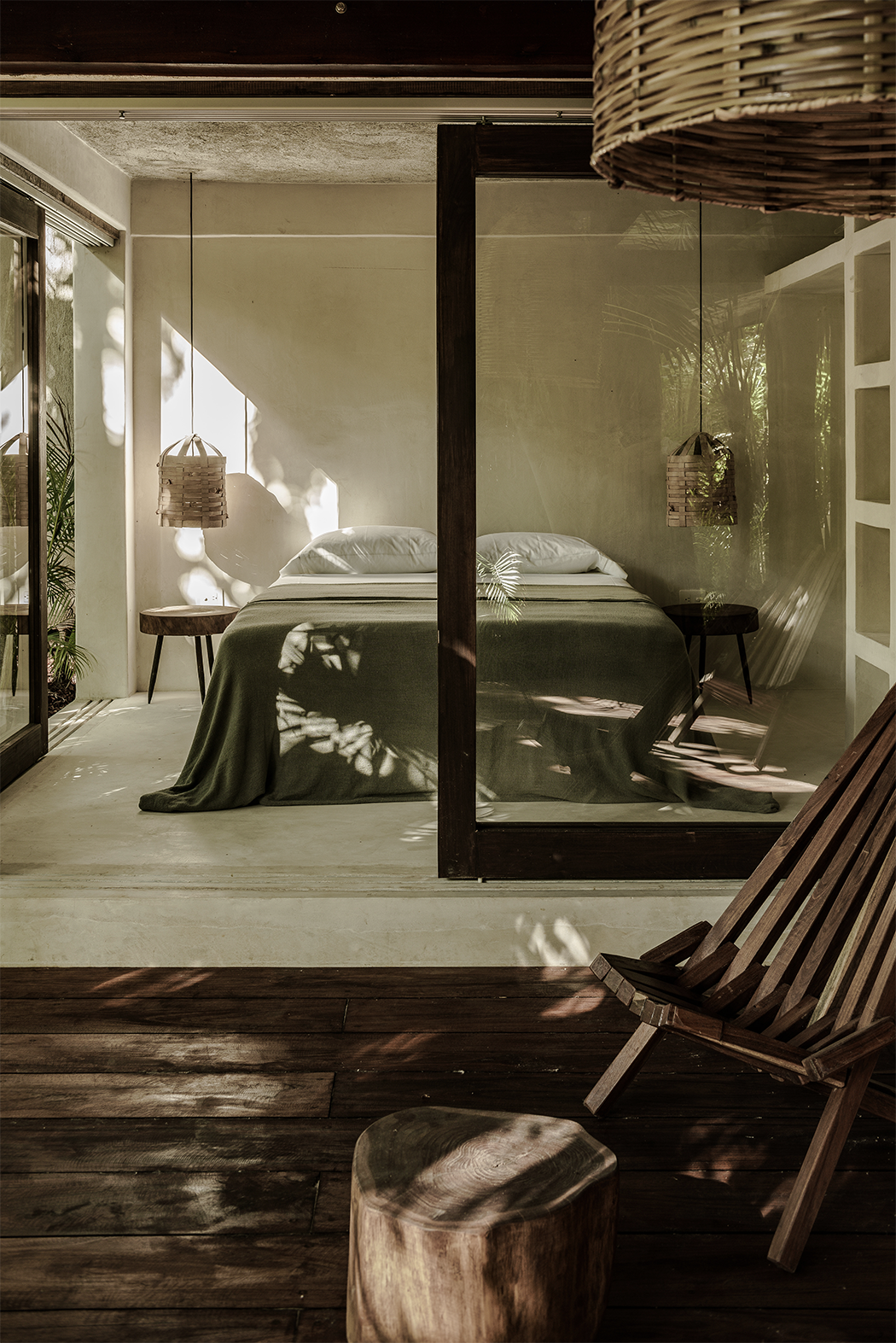 Tulum Treehouse by Annabell Kutucu - MODEDAMOUR 8.png