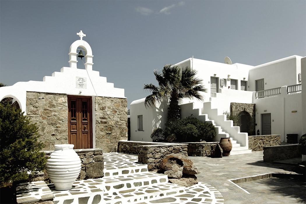 San Giorgio Hotel Mykonos by Annabell Kutucu 17.png