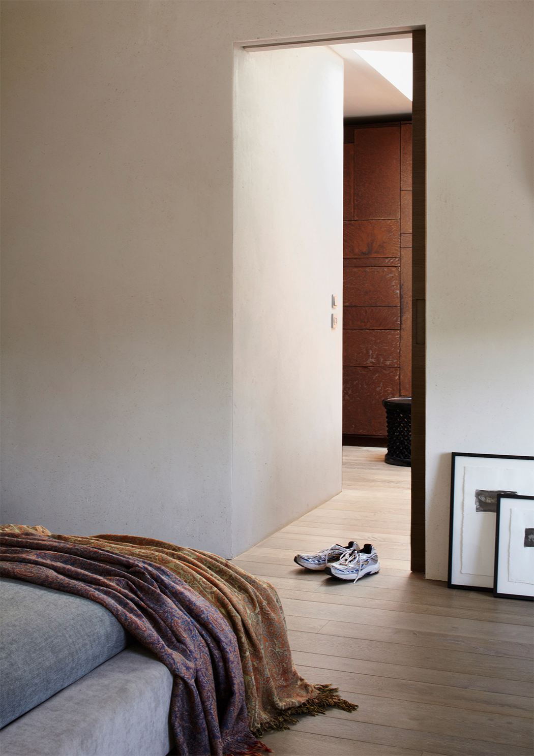 Private Apartment in Berlin by Annabell Kutucu 6.png