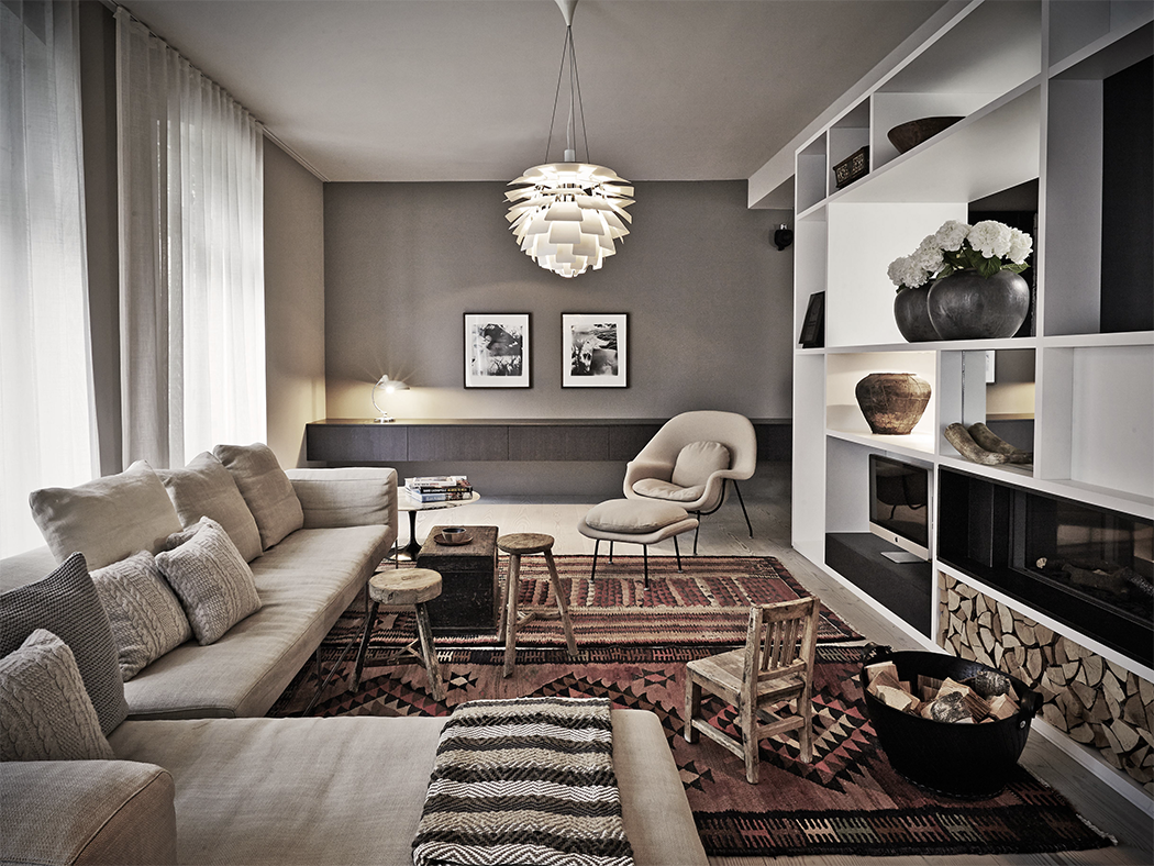 Private Apartment Berlin by Annabell Kutucu.png