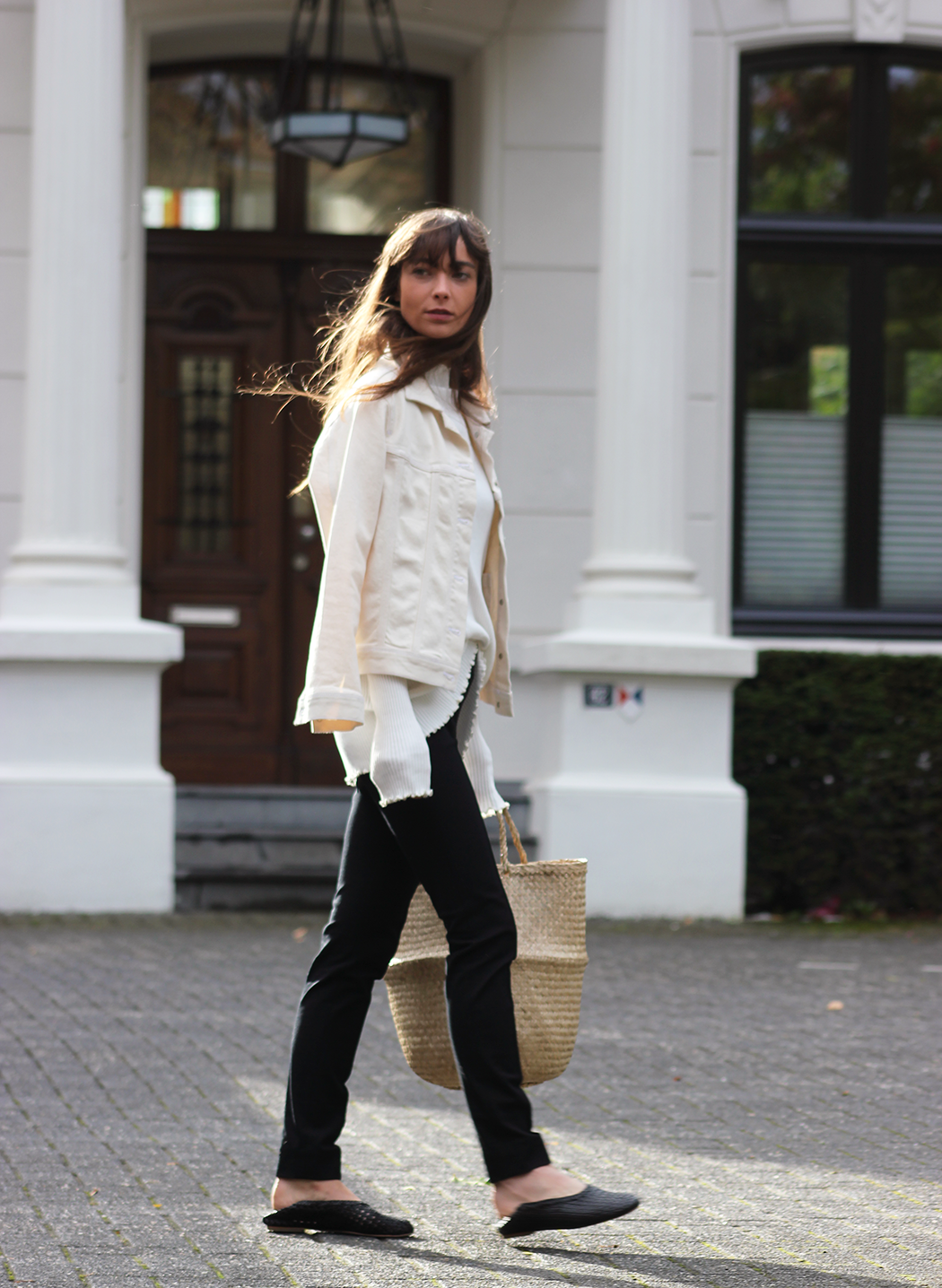 HM jacket, COS top, trousers and shoes - Modedamour 5 .png
