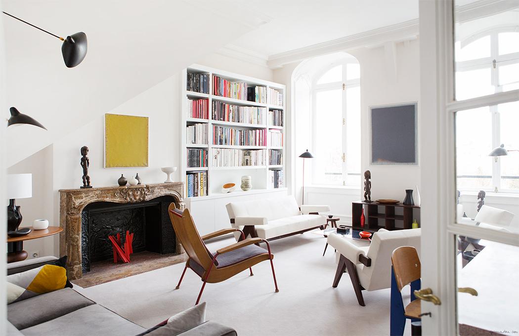 Emmanuel de Bayser's Paris apartment.png