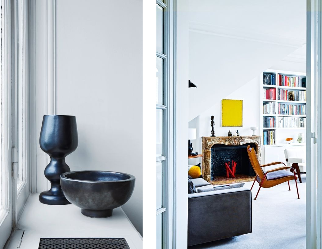 Emmanuel de Bayser's Paris apartment 3.png