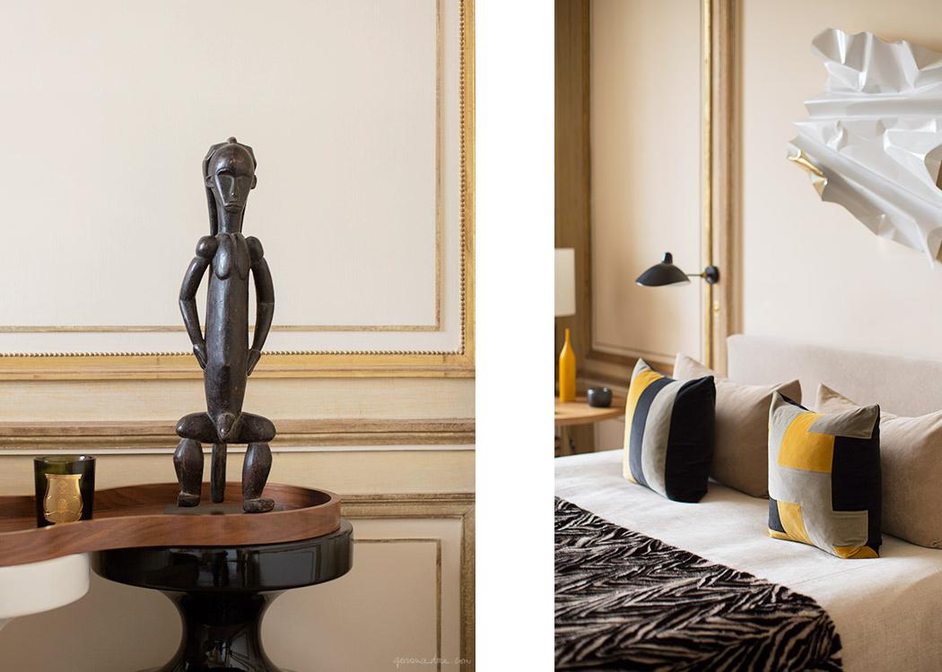 Emmanuel de Bayser's Paris apartment 7.png