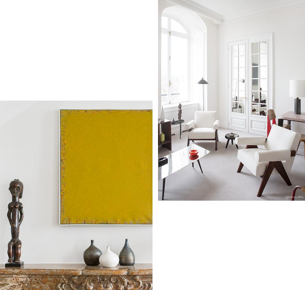 Emmanuel de Bayser's Paris apartment 8.png