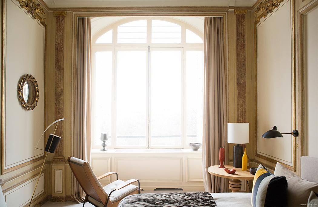 Emmanuel de Bayser's Paris apartment 9.png