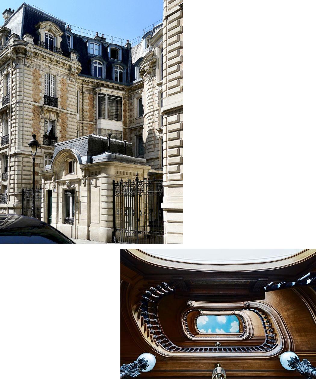 Emmanuel de Bayser's Paris apartment 13.png