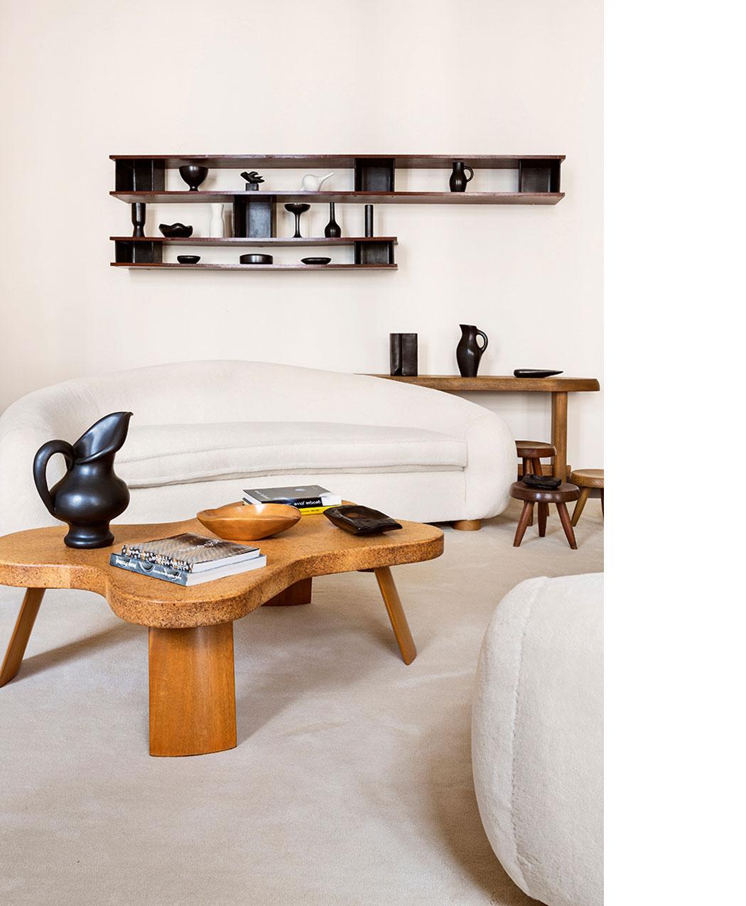 Emmanuel de Bayser's Berlin Apartment 6.png