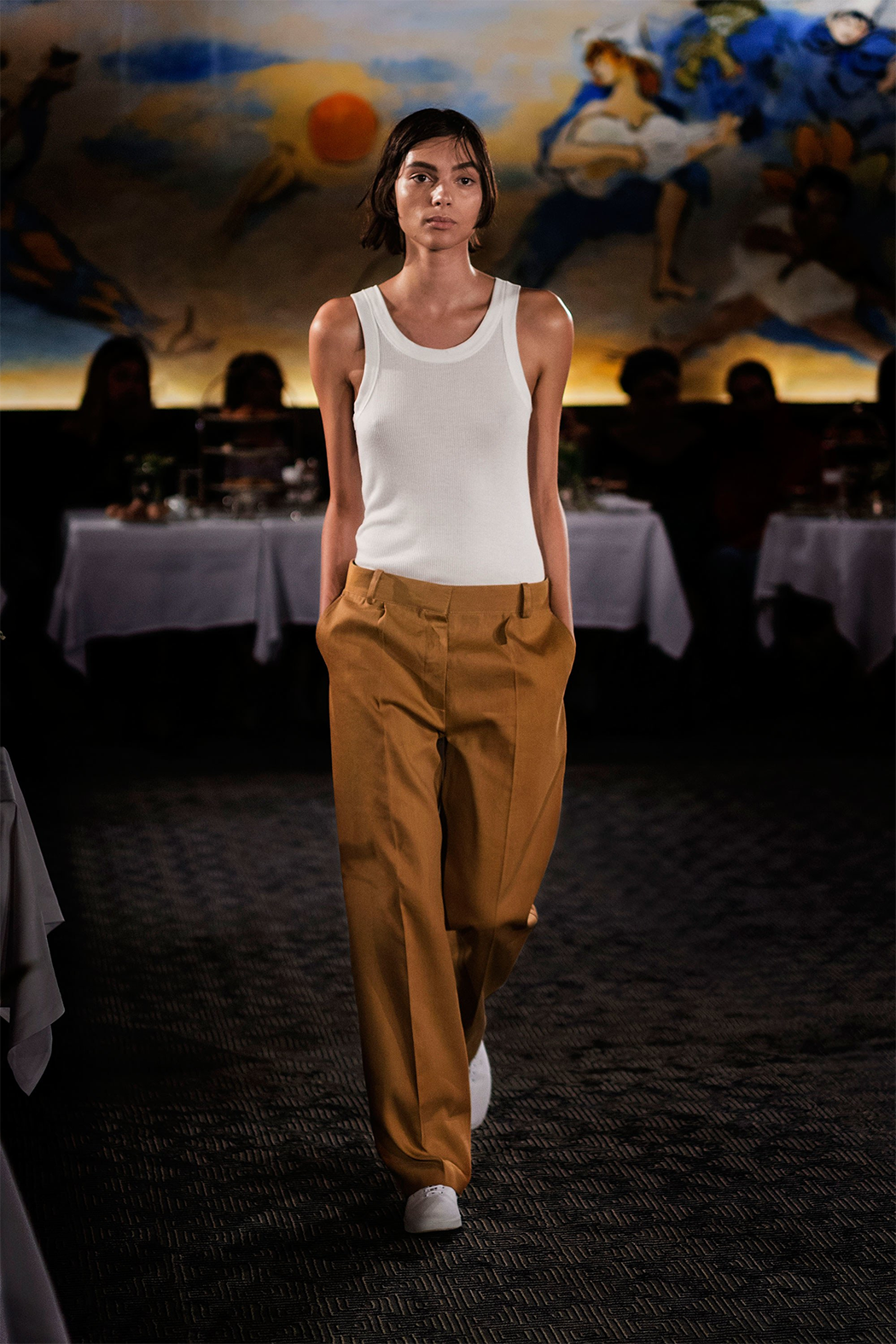 The Row Spring 2018 RTW - Modedamour.png