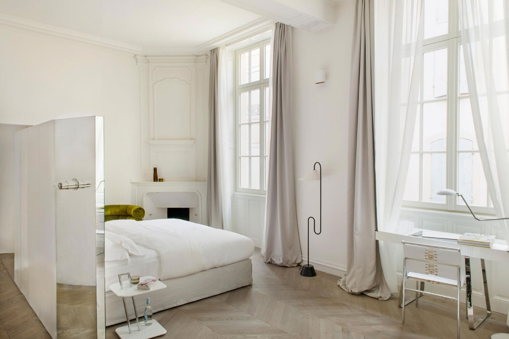 Hotel-de-Tourrel-in-St-Remy-de-Provence-France-Yellowtrace-10.jpg