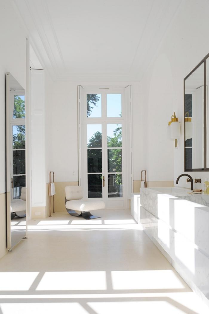 indoor-shutters-dpages-27.jpg