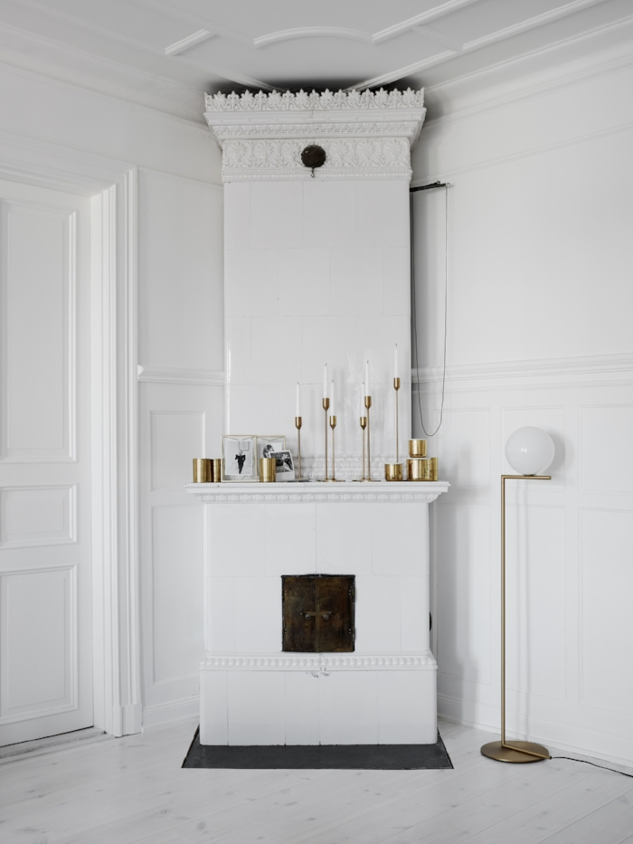 kristoferjohnsson-interiors-811642d4_w1440.jpg