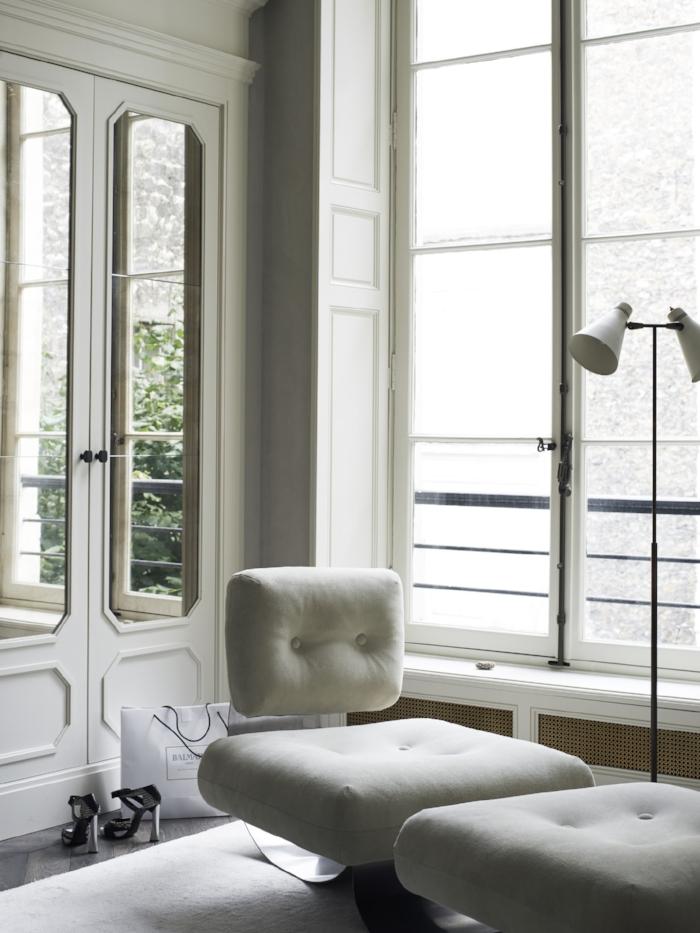 piaulin-interiors-136c2880_w1440.jpg