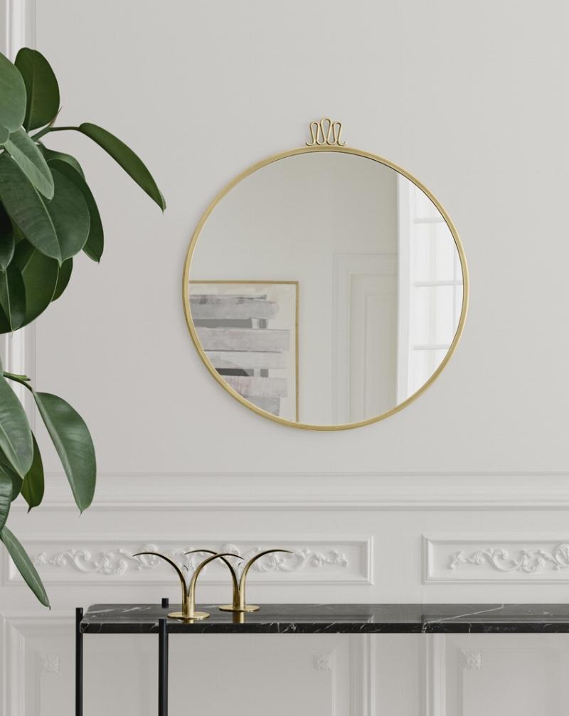 gio-ponti-randaccio-mirror-dshop-a.jpg