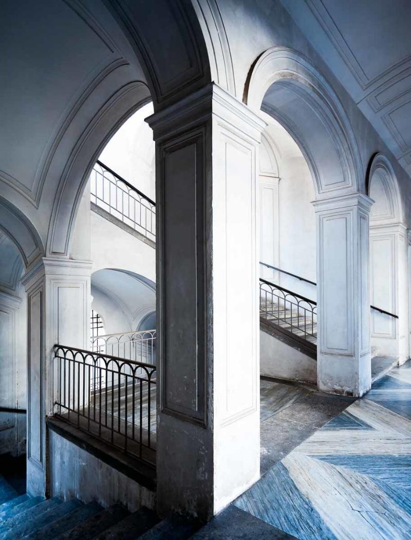 jeromegalland-interior-design-2.jpg